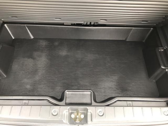 Bターボ 4WD シートヒーター キーレス 電動格納ミラー(12枚目)