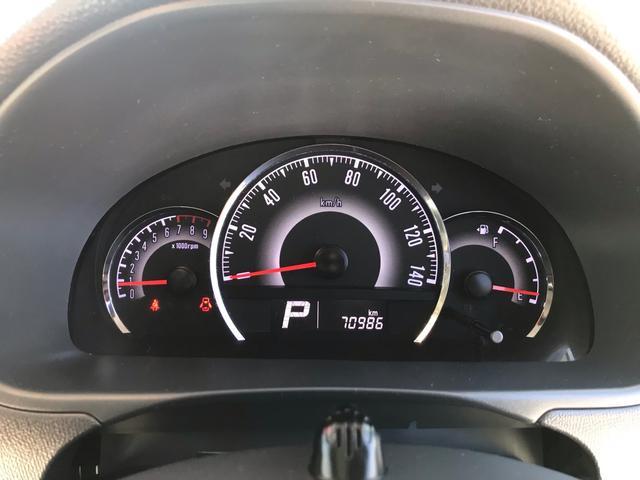 「スズキ」「パレット」「コンパクトカー」「長野県」の中古車9