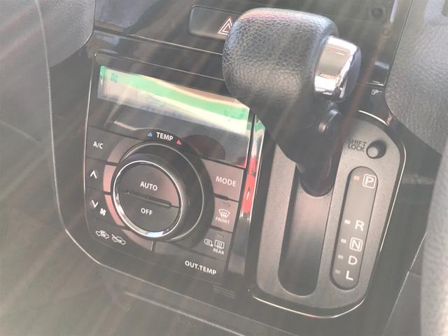 「スズキ」「パレット」「コンパクトカー」「長野県」の中古車16