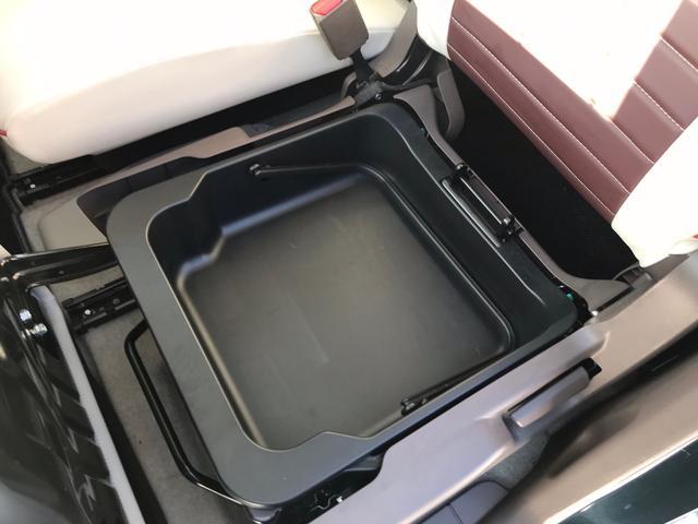 「スズキ」「MRワゴンWit」「コンパクトカー」「長野県」の中古車30