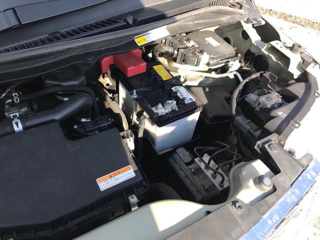 「スズキ」「MRワゴンWit」「コンパクトカー」「長野県」の中古車45