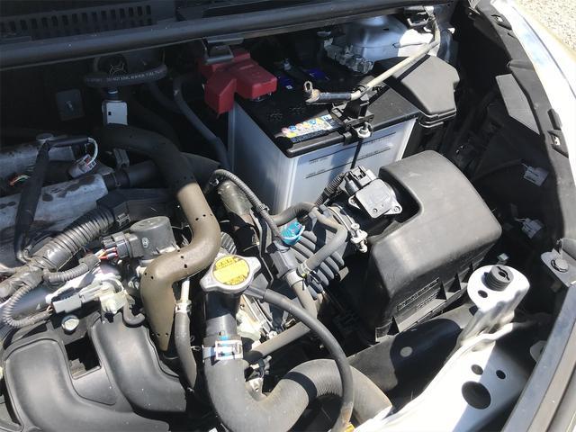 「スバル」「トレジア」「ミニバン・ワンボックス」「長野県」の中古車41