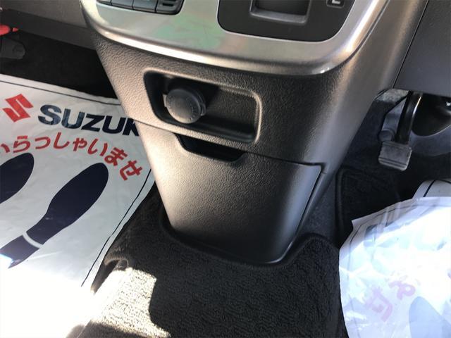 「スズキ」「ソリオ」「ミニバン・ワンボックス」「長野県」の中古車27