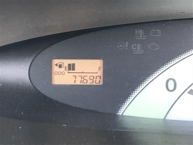 「ダイハツ」「タント」「コンパクトカー」「長野県」の中古車25