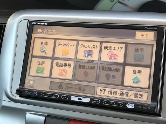 「ダイハツ」「タント」「コンパクトカー」「長野県」の中古車27