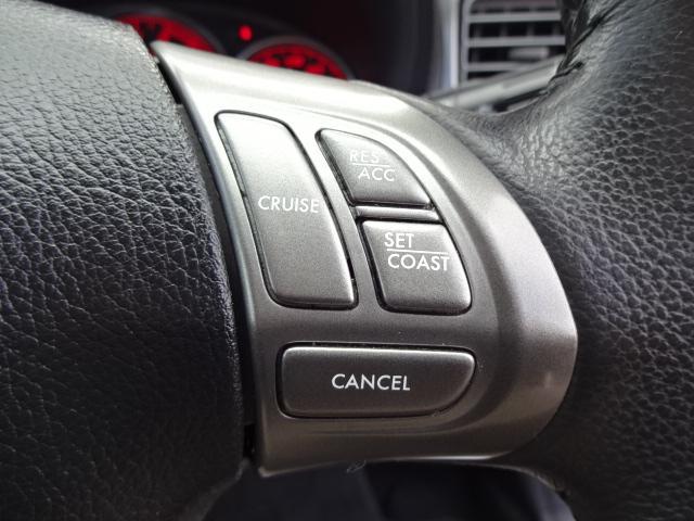 スバル インプレッサ 2.0GT 4WD ブースト計 タワーバー キセノン
