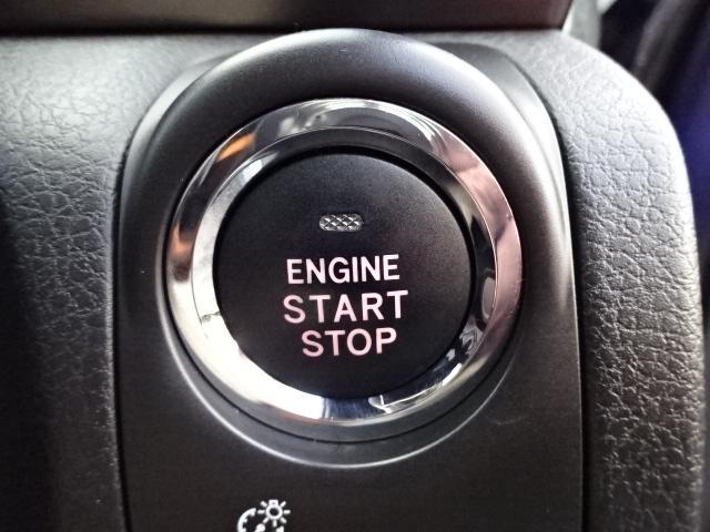 スバル インプレッサ WRX STI Aライン 4WD 禁煙車 本革 HDDナビ
