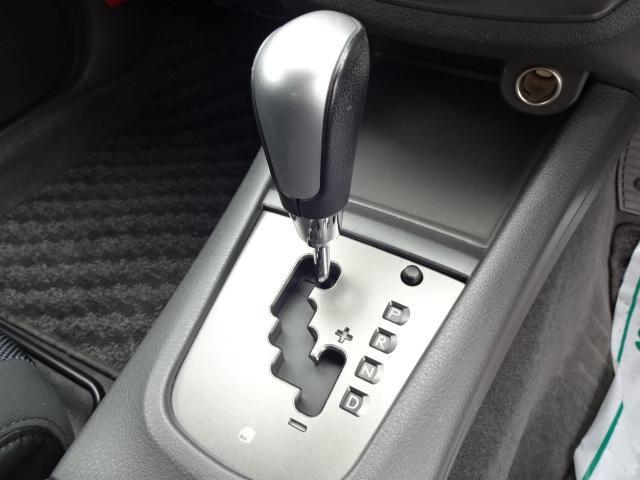 スバル インプレッサ 20S 4WD キセノン ETC 社外アルミ