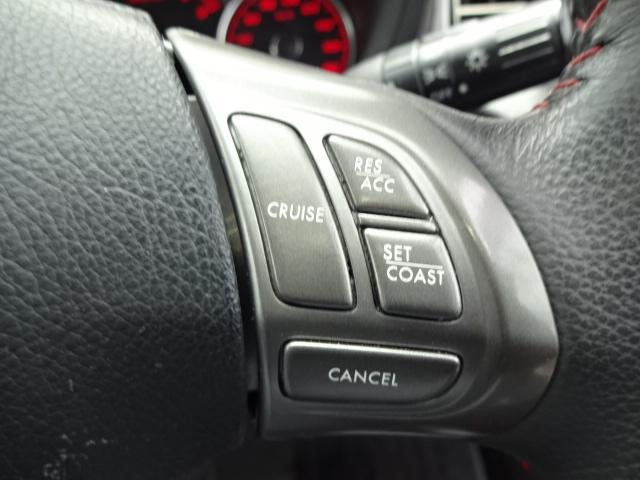2.0GT 4WD 後期 純正SDナビTV USB入力ETC(19枚目)