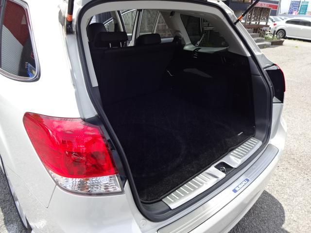 2.5iアイサイト Sパッケージ4WD 1オーナー マッキン(16枚目)