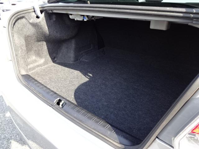 2.0i-Sアイサイト 4WD 革シート シートヒーター(13枚目)