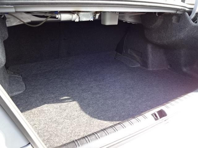 2.0i-Sアイサイト 4WD 革シート シートヒーター(16枚目)