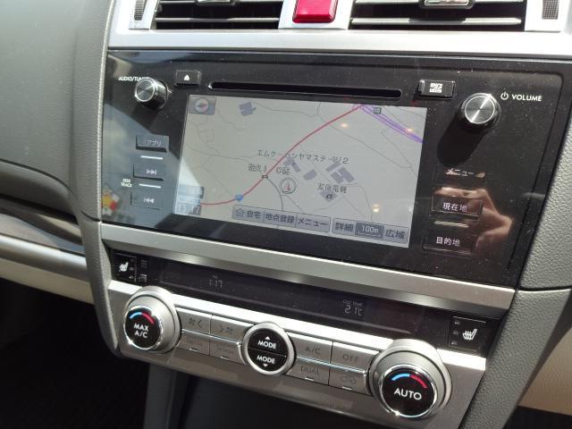 ■装備1■ハーマンカードン|純正SDナビ|フルセグTV|Bluetooth機能|AUX接続|USB接続|CD再生