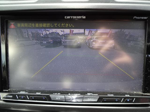 2.0i-L アイサイト4WD HDDナビTVカメラETC(18枚目)