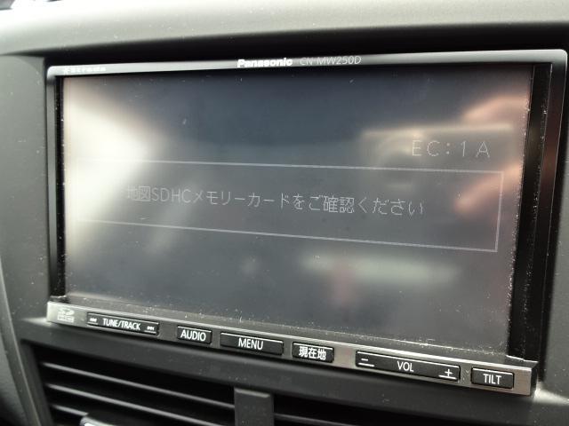 WRX STI Aライン4WD ブレンボキャリパー Bレザー(17枚目)