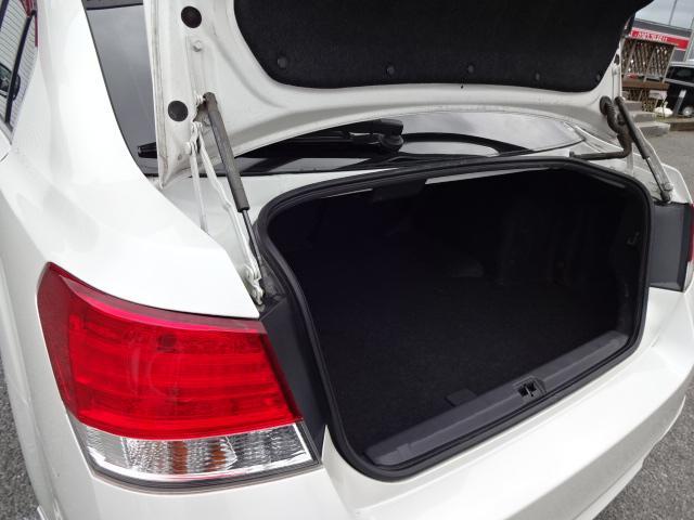 2.5GTアイサイトスポーツセレクション4WD HDDナビ(16枚目)