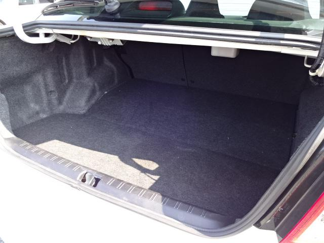 WRX STi 4WD オーリンズ車高調 社外マフラー(13枚目)