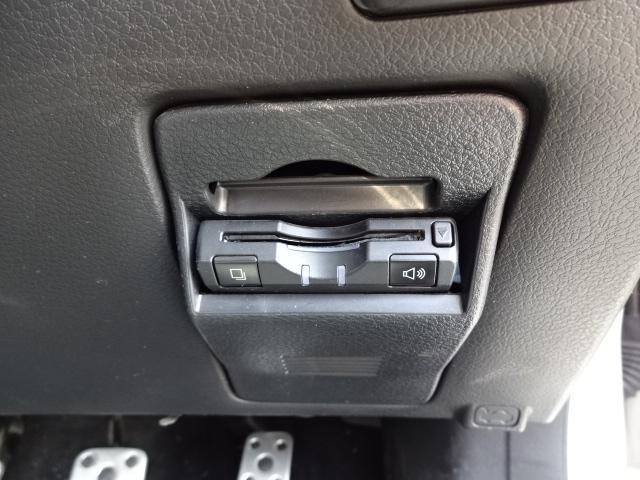 WRX STi 4WD オーリンズ車高調 社外マフラー(20枚目)