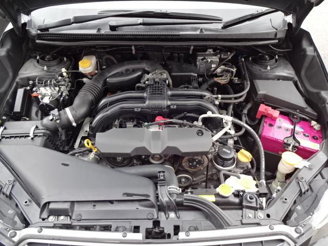 ■機関■「こんな車が良い!」在庫無しでも全国から探して来ます!例1>エコカー減税対象車 アイドリングストップ ダウンサイジングターボ エコスーパーチャージャー エネチャージ キャンピングカー 4WD 