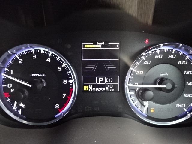 「スバル」「レヴォーグ」「ステーションワゴン」「長野県」の中古車25