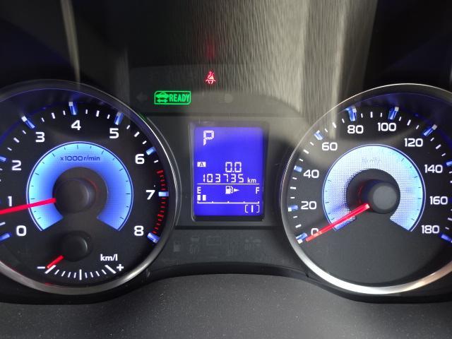 「スバル」「XVハイブリッド」「SUV・クロカン」「長野県」の中古車25