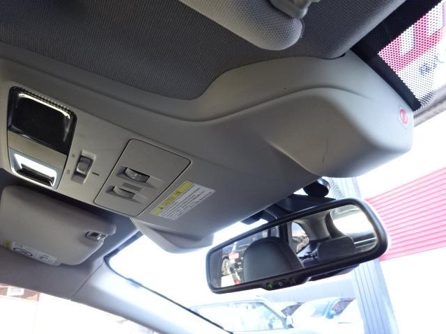 2.0GT-Sアイサイト 4WD ADセイフティPKG SDナビ フルセグTV Bカメラ サイドカメラ ETC車載器 電動シート オートライト オートハイビーム リアビークルディテクション デイライト(19枚目)