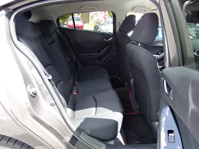 22XD プロアクティブ 4WD 衝突軽減ブレーキ 全方位カメラ マツダコネクトナビ フルセグTV DVD再生機能 Bluetooth 純正ドライブレコーダー ビルトインETC 純正フルエアロ LEDライト シートヒーター(12枚目)