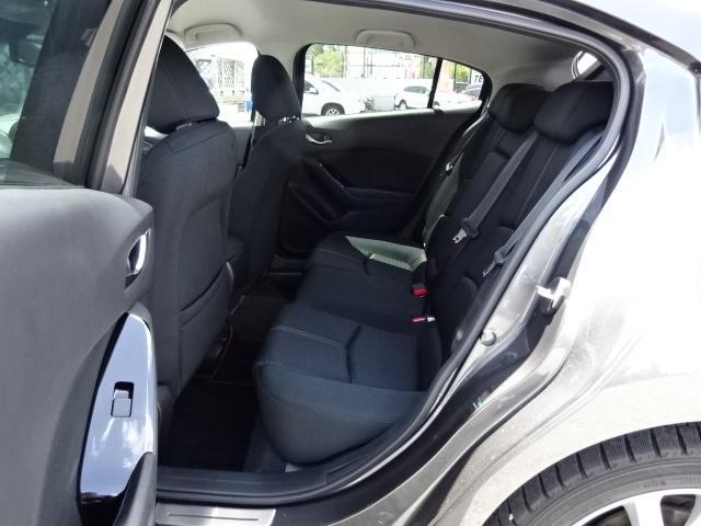 22XD プロアクティブ 4WD 衝突軽減ブレーキ 全方位カメラ マツダコネクトナビ フルセグTV DVD再生機能 Bluetooth 純正ドライブレコーダー ビルトインETC 純正フルエアロ LEDライト シートヒーター(15枚目)
