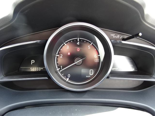 22XD プロアクティブ 4WD 衝突軽減ブレーキ 全方位カメラ マツダコネクトナビ フルセグTV DVD再生機能 Bluetooth 純正ドライブレコーダー ビルトインETC 純正フルエアロ LEDライト シートヒーター(25枚目)