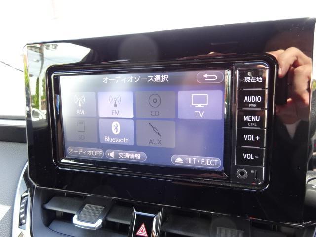 ハイブリッドG X 禁煙車 プリクラッシュセーフティ レーダークルーズコントロール(全車速追従機能付) レーントレーシングアシスト(LTA) オートマチックハイビーム(AHB) ロードサインアシスト(RSA) カメラ(17枚目)