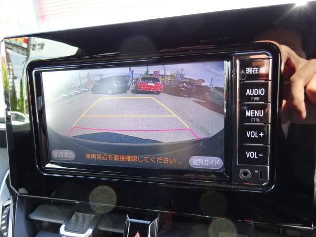 ハイブリッドG X 禁煙車 プリクラッシュセーフティ レーダークルーズコントロール(全車速追従機能付) レーントレーシングアシスト(LTA) オートマチックハイビーム(AHB) ロードサインアシスト(RSA) カメラ(18枚目)
