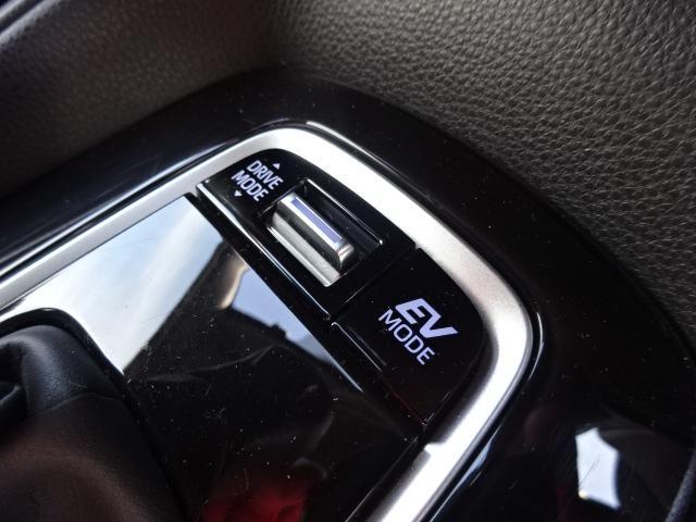 ハイブリッドG X 禁煙車 プリクラッシュセーフティ レーダークルーズコントロール(全車速追従機能付) レーントレーシングアシスト(LTA) オートマチックハイビーム(AHB) ロードサインアシスト(RSA) カメラ(34枚目)