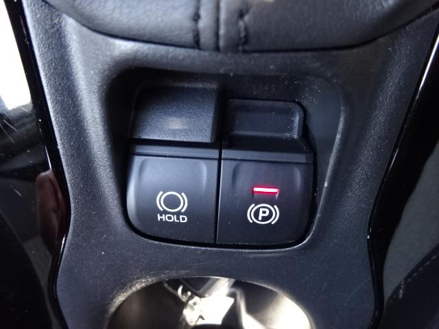 ハイブリッドG X 禁煙車 プリクラッシュセーフティ レーダークルーズコントロール(全車速追従機能付) レーントレーシングアシスト(LTA) オートマチックハイビーム(AHB) ロードサインアシスト(RSA) カメラ(35枚目)