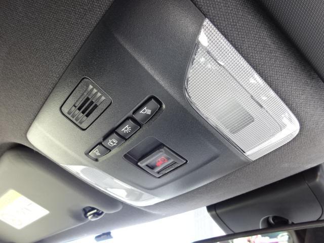 ハイブリッドG X 禁煙車 プリクラッシュセーフティ レーダークルーズコントロール(全車速追従機能付) レーントレーシングアシスト(LTA) オートマチックハイビーム(AHB) ロードサインアシスト(RSA) カメラ(39枚目)
