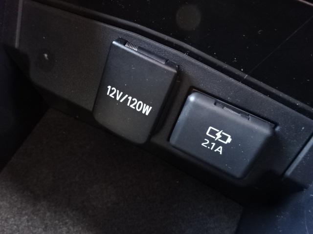 ハイブリッドG X 禁煙車 プリクラッシュセーフティ レーダークルーズコントロール(全車速追従機能付) レーントレーシングアシスト(LTA) オートマチックハイビーム(AHB) ロードサインアシスト(RSA) カメラ(40枚目)