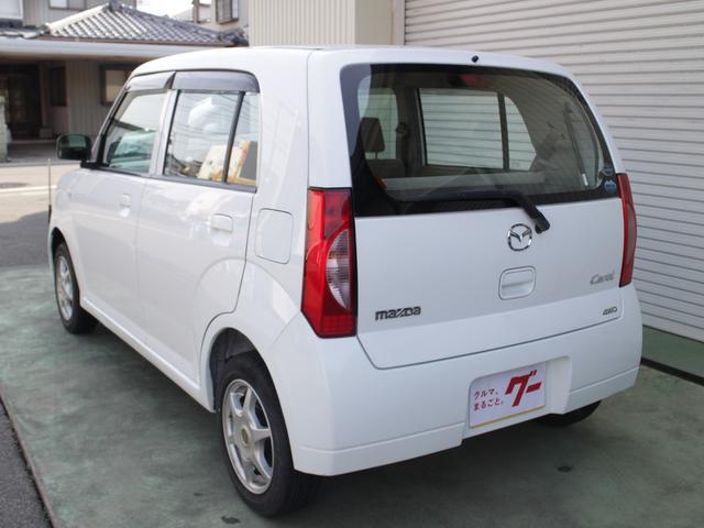 Gスペシャル 4WD キーレス CDオーディオ アルミ(8枚目)