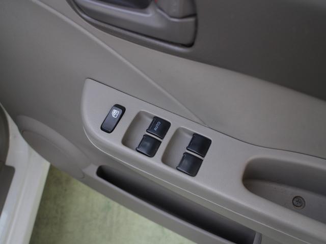 Gスペシャル 4WD キーレス CDオーディオ アルミ(13枚目)
