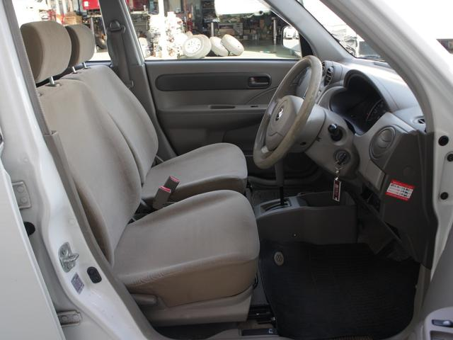 Gスペシャル 4WD キーレス CDオーディオ アルミ(14枚目)