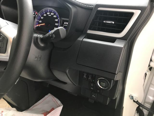 カスタムG リミテッド SAIII 4WD 全方位カメラ(13枚目)