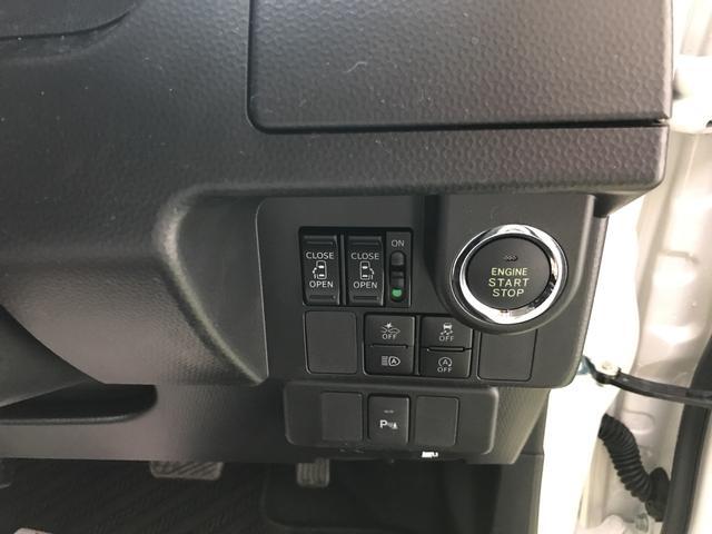 カスタムG リミテッド SAIII 4WD 全方位カメラ(14枚目)
