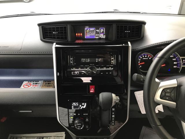 カスタムG リミテッド SAIII 4WD 全方位カメラ(17枚目)