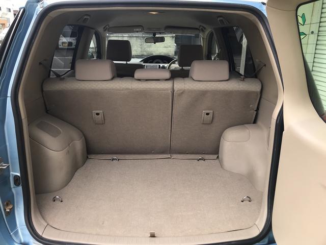 Cパッケージ 4WD ナビ エンジンスターター ETC車載器(11枚目)
