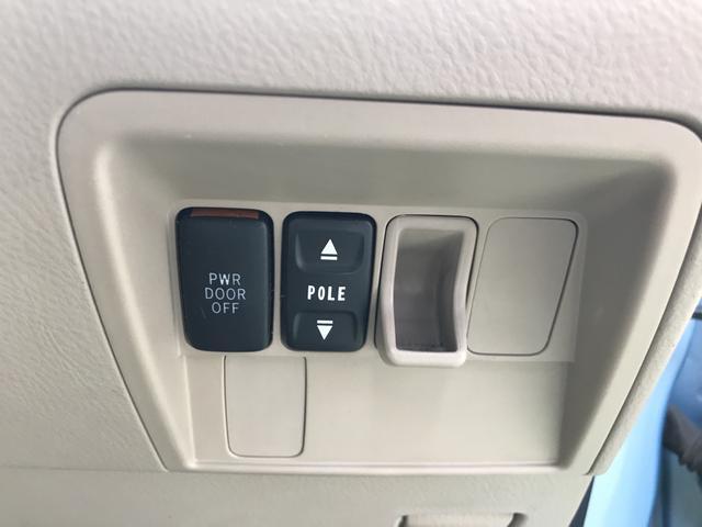 Cパッケージ 4WD ナビ エンジンスターター ETC車載器(18枚目)