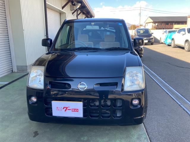 S FOUR 4WD ナビ TV キーレス アルミホイール(2枚目)