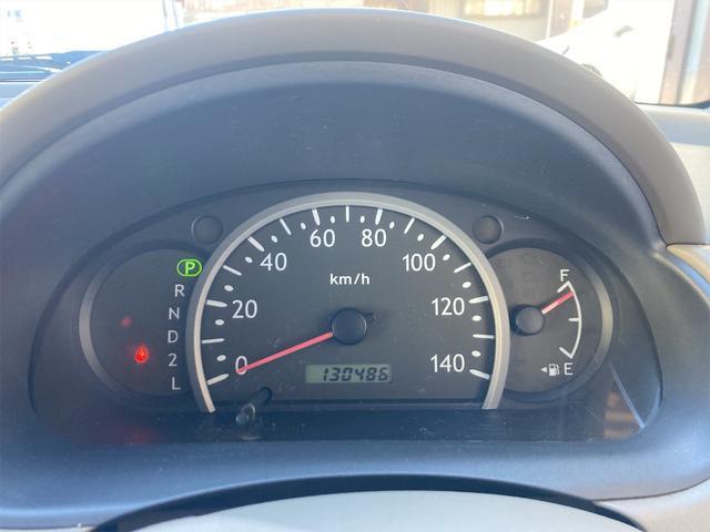 S FOUR 4WD ナビ TV キーレス アルミホイール(11枚目)