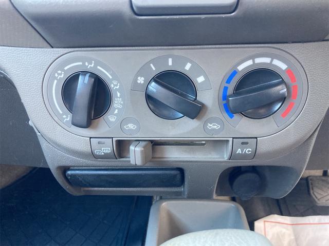 S FOUR 4WD ナビ TV キーレス アルミホイール(13枚目)
