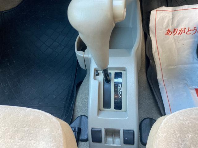 S FOUR 4WD ナビ TV キーレス アルミホイール(14枚目)
