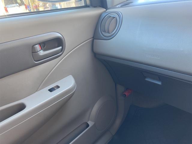 S FOUR 4WD ナビ TV キーレス アルミホイール(15枚目)