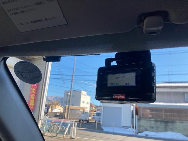 S FOUR 4WD ナビ TV キーレス アルミホイール(16枚目)