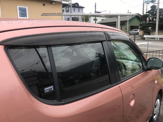 「スズキ」「MRワゴン」「コンパクトカー」「山梨県」の中古車12